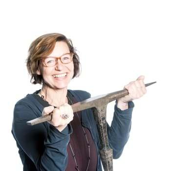 Karin Kortenhorst
