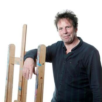 Michiel Jansen